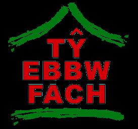 Ty Ebbw Fach